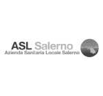 partners_asl_salerno-08