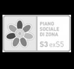 partners_piano_zona